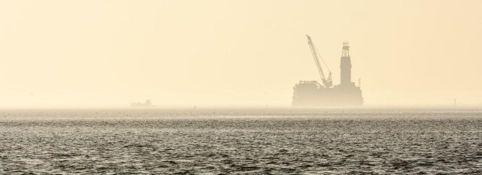 Falschdarstellungen von Erdöl-Erdgasgewinnungsgegnern. Unwissen oder gezielte Desinformation?