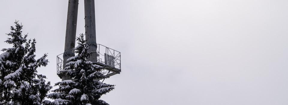 Wissenschaftler empfehlen Demonstrationsprojekte zur Schiefergasgewinnung