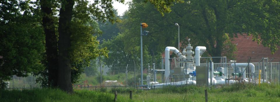 """ARD-""""Energieexperte"""" kommentiert zur Ölhavarie in Etzel am Sachverhalt vorbei"""