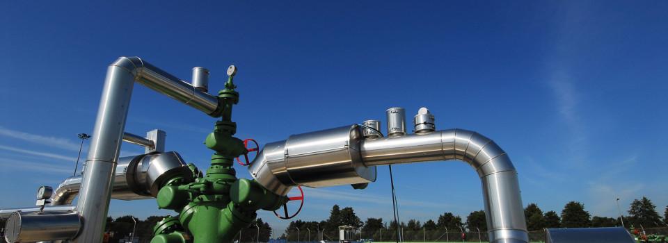 LBEG nach Ölhavarie harscher Kritik ausgesetzt – Berechtigt?