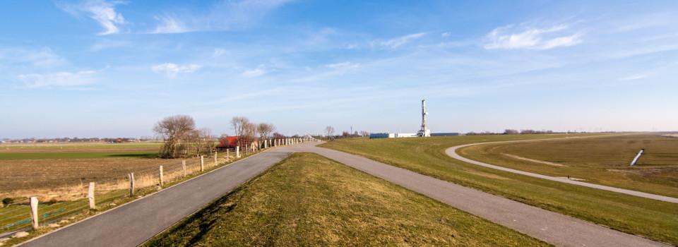 """LBEG als Bergbehörde für Schleswig-Holstein: """"Fractivisten"""" deuten Rechtsgutachten zu ihren Gunsten um"""