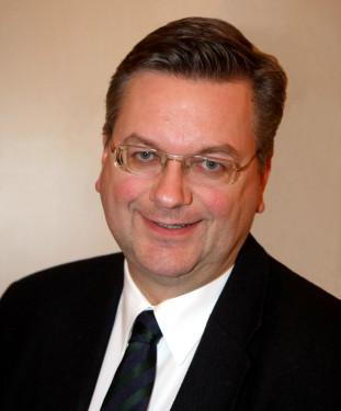 Reinhard Grindel (CDU)