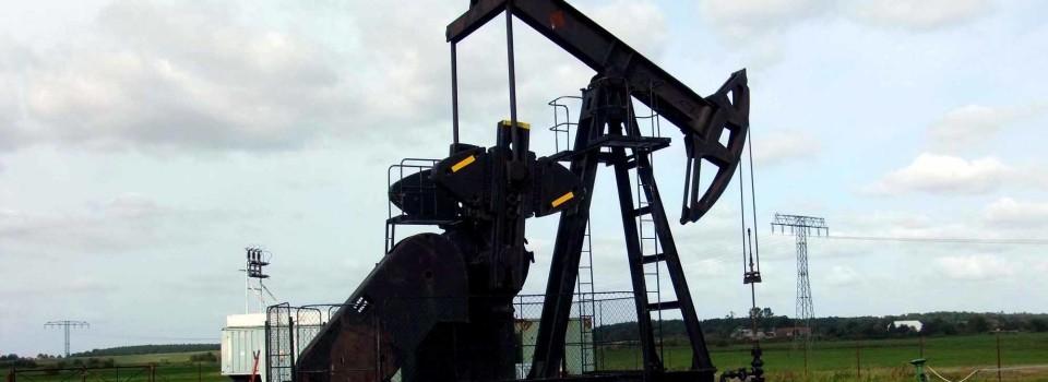 Anti-Fracking-Treffen in Hamburg: Wovon sie reden, bleibt rätselhaft