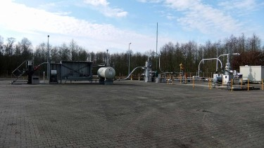 "Erdgasförderbohrung ""Söhlingen-Ost Z3"" chef79"