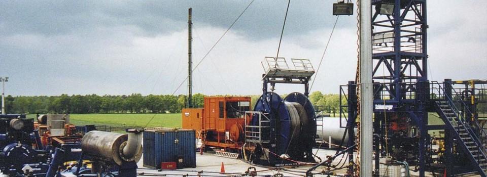 Wenn Halbwissen zur Meinungsbildung beiträgt – Das Umweltinstitut München und die Fracking-Debatte