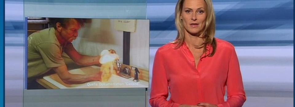 """Der sinnige Unsinn – Ein Kommentar zur """"Fracking""""-Debatte nach """"Panorama""""-Reportage"""
