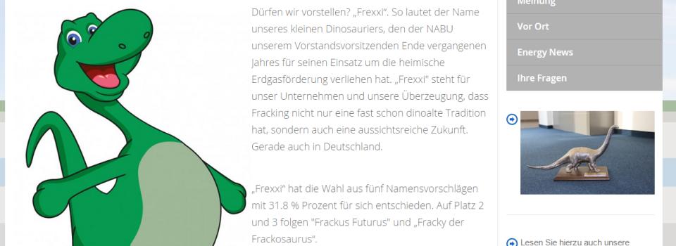 Frexxi – Das PR-Desaster ExxonMobils?