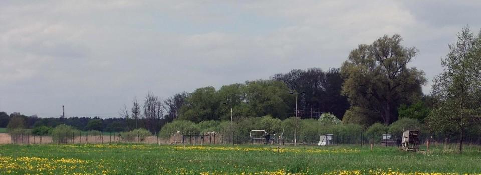 Bürgerinitiative fordert Betriebserlaubnisentzug für Erdgaslagerstätte Altmark