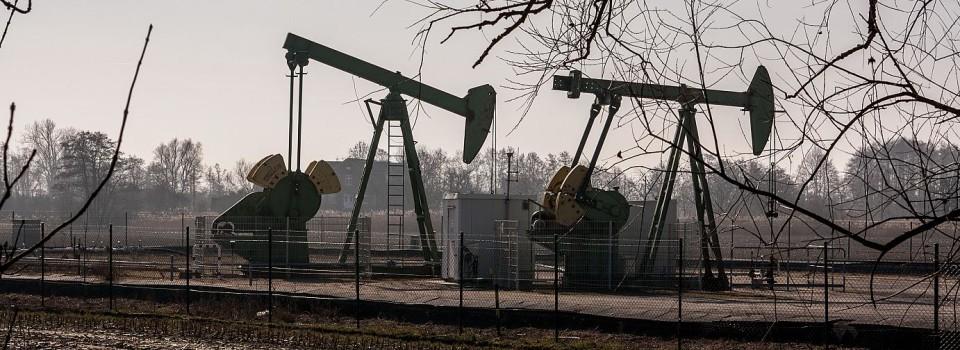 Warum aus Fehlern lernen? Der NDR setzt Angstschürerei gegenüber Erdöl- und Erdgasgewinnung fort
