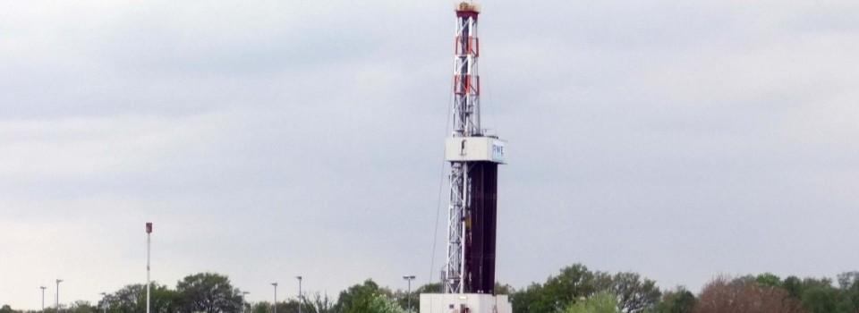Erdgasbohrung Völkersen-Nord Z7 startet in Kürze