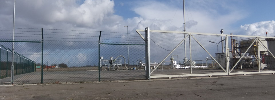 """DIHK fordert sachliche """"Fracking""""-Debatte"""