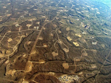 8c236-fracking-in-pinedale