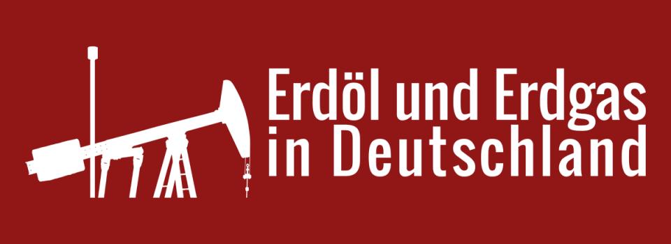 Erdöl und Erdgas in Deutschland News Dezember 2016