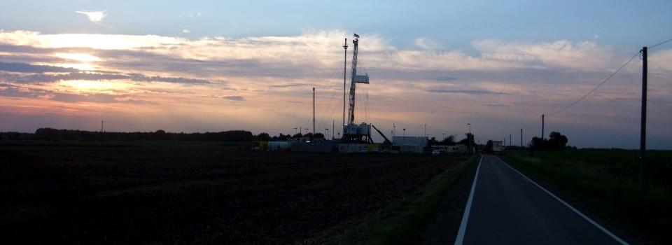 Kurznachrichten zu ExxonMobil-Projekten