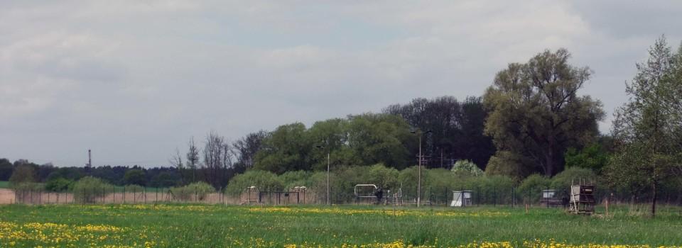 Kohleflözgas-Erkundung bei Stadthagen geplant