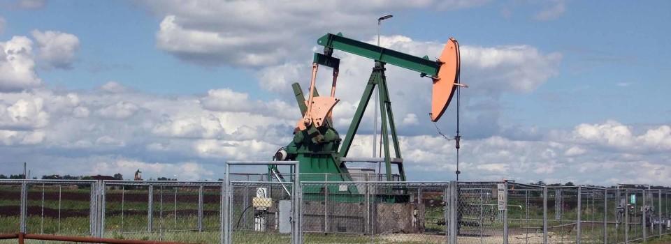 Erdölförderung in Rühlermoor bis 2045 geplant