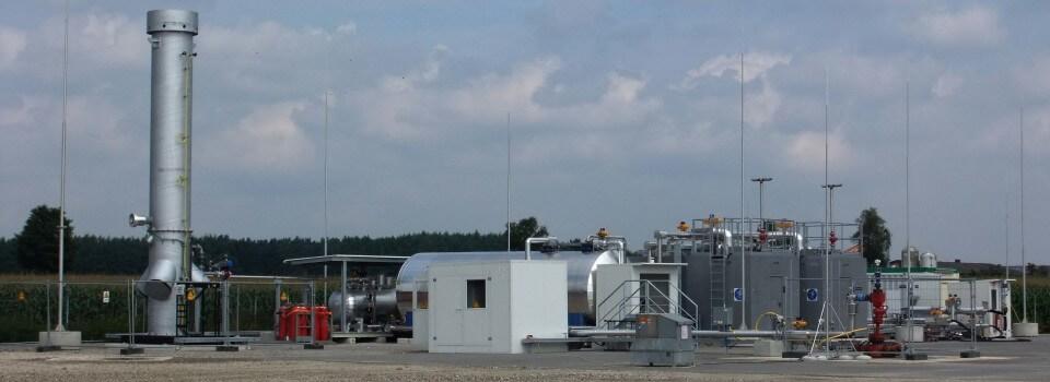 Schwierige ökonomische, politische und gesellschaftliche Rahmenbedingungen: PRD Energy zieht sich aus Deutschland zurück