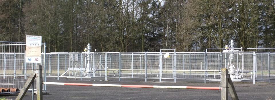 """Offener Brief an die """"Weserkurier""""-Journalistin Silke Looden bezüglich desinformierender Artikel zum Thema Erdöl- und Erdgasförderung"""