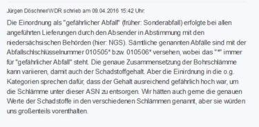 doeschner
