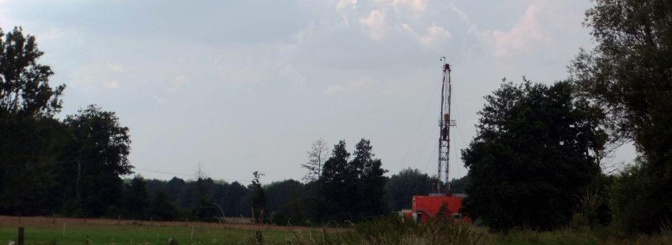 MDR-Exakt über ausgemusterte Erdgasförderstränge – Panikmache mit Radioaktivität Teil I