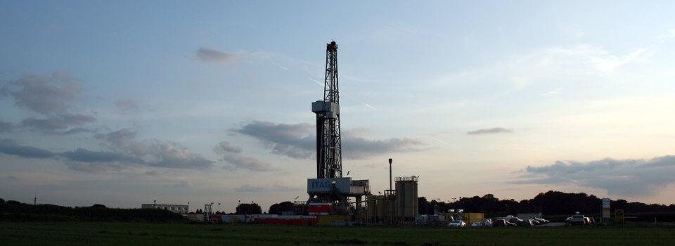 Unsachliche Kritik von Umweltverbänden wegen geplanter Produktionserhöhung aus Erdgasbohrung Goldenstedt Z23