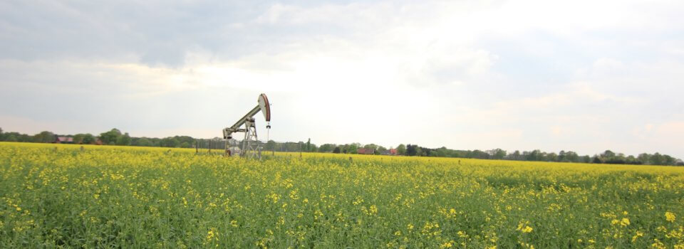 """Erdölförderanlagen in schlechtem Zustand? Eine Kritik zu NDR-""""Hallo Niedersachsen"""" Bericht"""