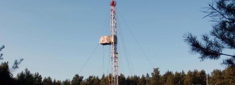 Gaslagerstätte Märkisch-Buchholz: Gemeinde will Bergbauberechtigung kaufen
