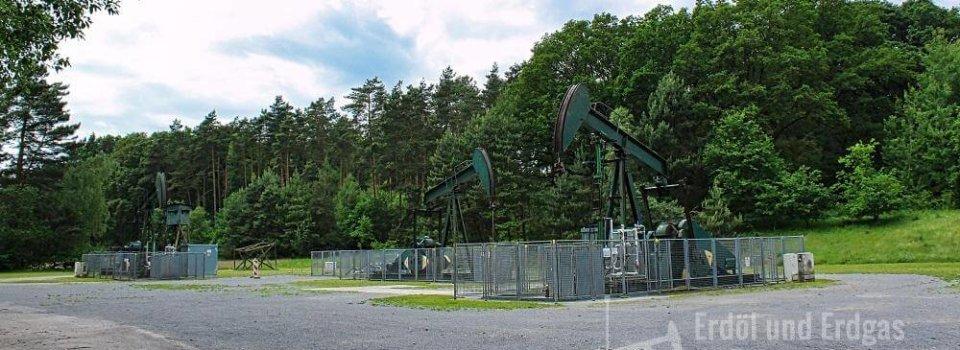 Breite politische Front gegen heimische Gasförderung Teil II