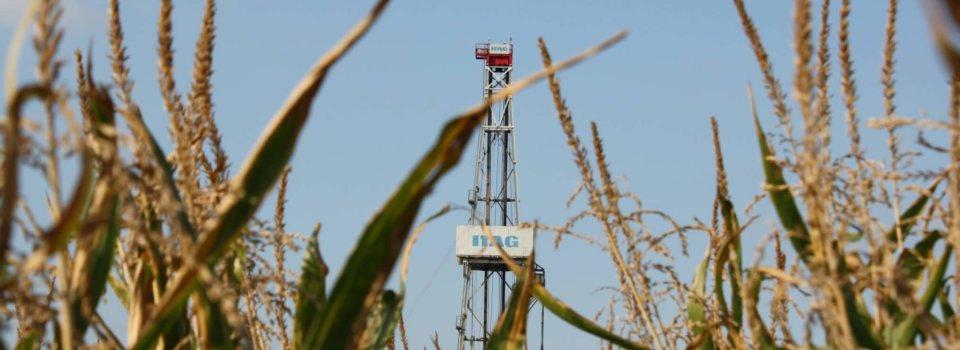 ExxonMobil darf Reststoffbehandlungsanlage bauen