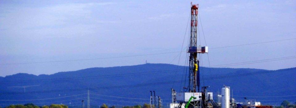 """Erdölerkundung im Oberrheingraben – Rhein Petroleum will mit Bohrung """"Steig 1"""" im Juni beginnen"""
