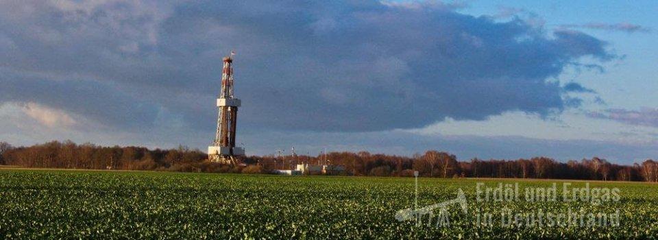 ZDF-Länderspiegel über Gasförderung bei Rotenburg – Eine Aneinanderreihung von Unwahrheiten Teil II