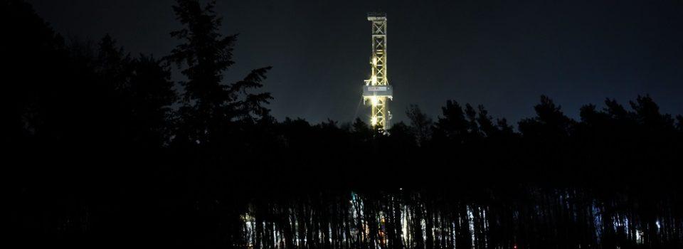 Lithium – eine Chance auch für die deutsche Erdöl- und Erdgasbranche?