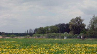 Gasförderung Altmark